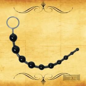 Anal Beads AD-001