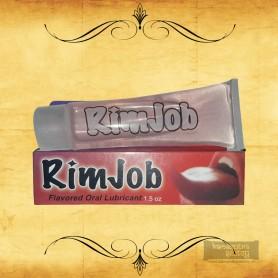 Rim Job Oral Lubricant CGS-036
