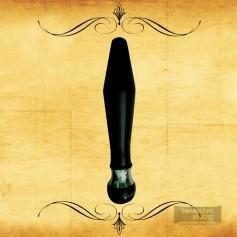 Black Court Vibrator RSV-008