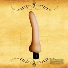Sex Flesh Valentino Realistic Vibrator V2 RSV-038