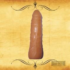 Sex Flesh Skin Realistic Non Vibrator RSNV-023