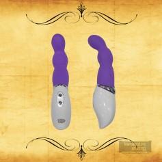 Love Lure Ladies G Spot Vibrator GS-021