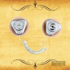 Shock Therapy Electro Sex Kit V2 ESK-003