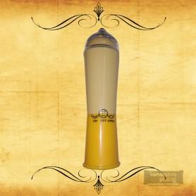 Pocket Vibrator VM-004