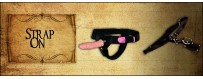 Shop For Best Strap On Sex Toys Online In Sullurupeta