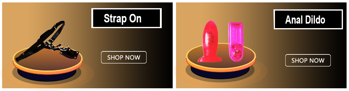 Sex Toys In Sangrur - Grab the Online Best Deals on Male Masturbation adult Sex Toys in Sangrur. sex toys for men women & Couple at low price in Sangrur...